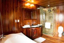 why join luxury valentine cruise on hanoi holiday
