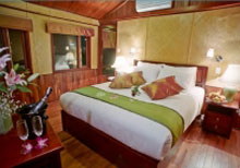 halong bay cruises reviews