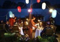 Halong bay tours Vietnam