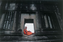 2 day cambodia holiday package