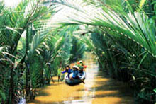 vietnam holiday packages