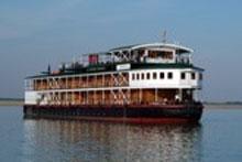 mekong travel