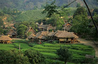 countryside tours hanoi